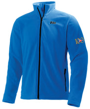 Load image into Gallery viewer, Helly Hansen Men's Daybreaker Fleece Jacket