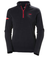 Load image into Gallery viewer, Helly Hansen Women's Daybreaker Fleece Jacket
