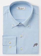 Load image into Gallery viewer, Peter Millar Mimi Sport Shirt