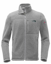 Load image into Gallery viewer, The North Face Men's Sweater Fleece Jacket