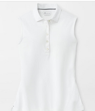 Load image into Gallery viewer, Peter Millar Performance Sleeveless Polo