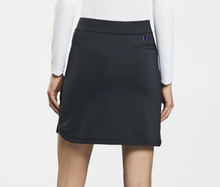 Load image into Gallery viewer, Peter Millar Essential Petal Hem Skort