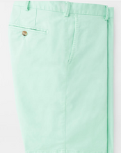 Load image into Gallery viewer, Peter Millar Men's Soft Twill Short