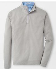 Load image into Gallery viewer, Peter Millar Men's Perth Melange 1/4 Zip