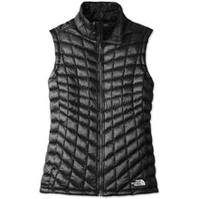 Load image into Gallery viewer, The North Face Women's Thermoball Vest