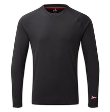 Load image into Gallery viewer, Gill Men's UV Tec Long Sleeve Tee
