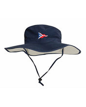 Load image into Gallery viewer, Adams Extreme Adventurer Hat