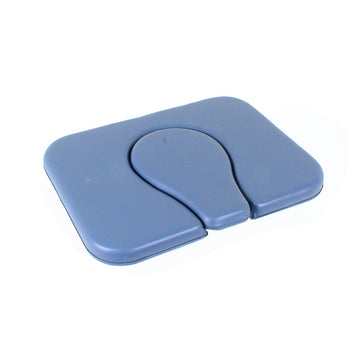 Bariatric Soft Cushion SB6c22