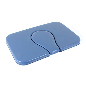 Bariatric Soft Cushion SB6c26