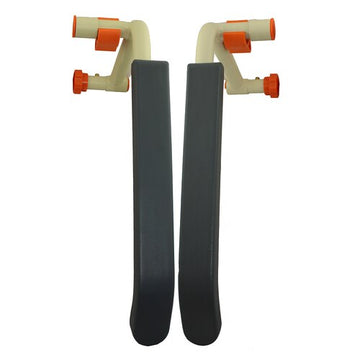 AP1 Pediatric Arm Rests (PAIR)