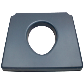 Seat Cushion Closed Front (SB1-SB3T)