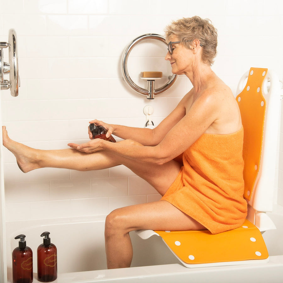 BathLyft Power Bath Lift for the BathTub