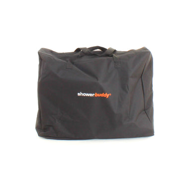 SB7e Travel Bag