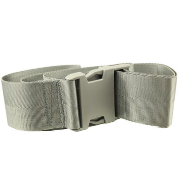Chest/Lap belt, SB6