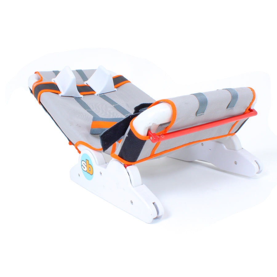 Pediatric Seat Adaptor