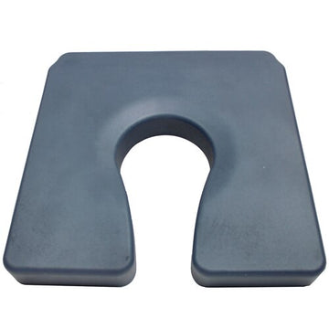 Pediatric Seat Cushion 6.6