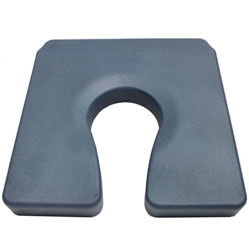 Pediatric Seat Cushion 6