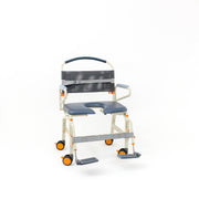 "SB6C26 XXL 26"" ShowerBuddy Bariatric"