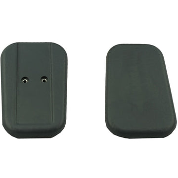 Lateral/Side Support Pad, EACH (3.5