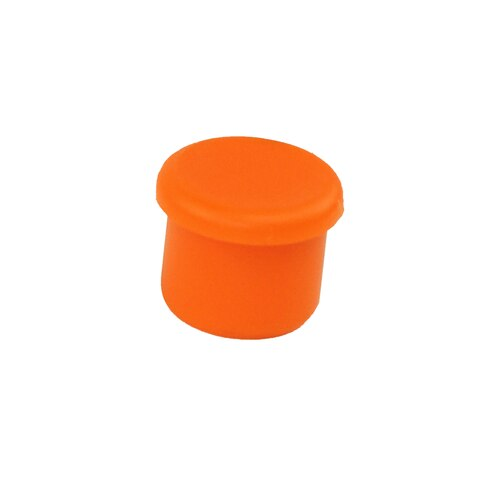 Tube Cap (25mm)