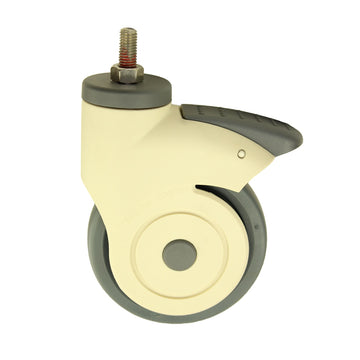 Caster Wheels (Each)