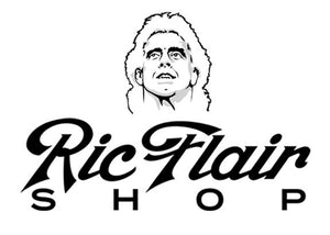 Ric Flair Collection