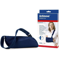 Cabestrillo Actimove Mitella Eco CH 7281957