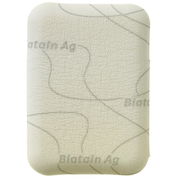Coloplast Biatain Ag No Adhesivo 10cn x 20cn 9623