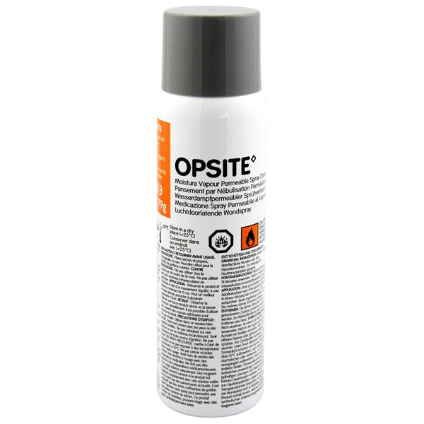 Opsite Spray 66004978