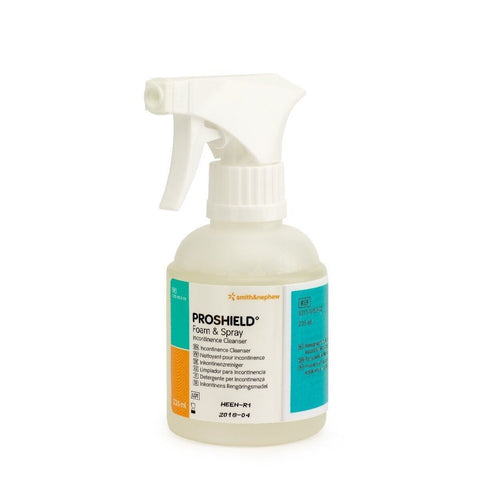 Proshield Foam & Spray - Surtido Médico