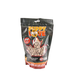 Freeze Dried Beef Liver 250 grams