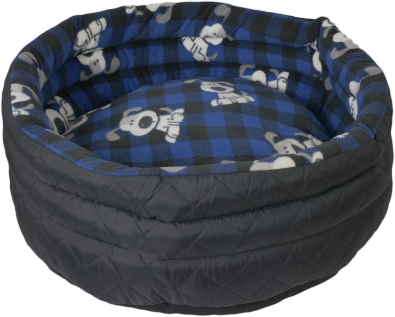Donut Beds - Large