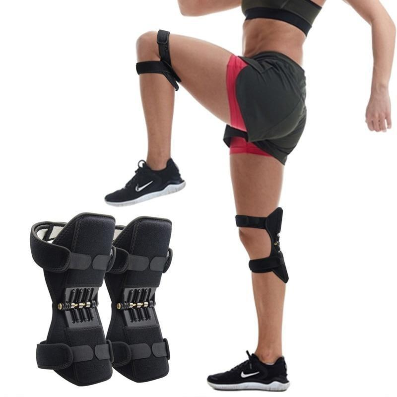 powerknee-joint-support