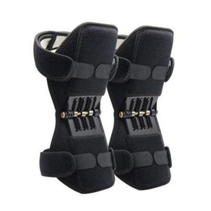 1pc-knee-joint-support