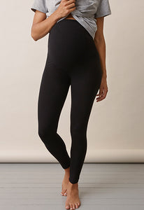 Once-on-never-off Leggings von boob