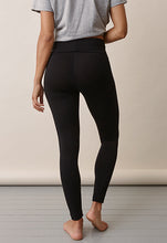 Laden Sie das Bild in den Galerie-Viewer, Once-on-never-off Leggings von boob