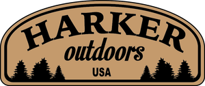 Harker Outdoors Logo