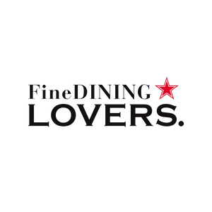 Finedining Lovers