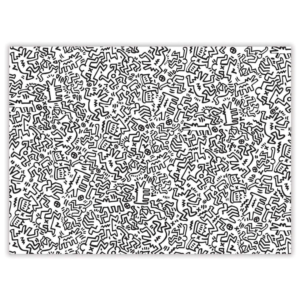 collections/keith-haring-2-sided-500-piece-puzzle-2-sided-500-piece-puzzles-galison-699049_2400x_c0749bf4-3a35-4716-a2e3-2a5054cf8bb5.jpg