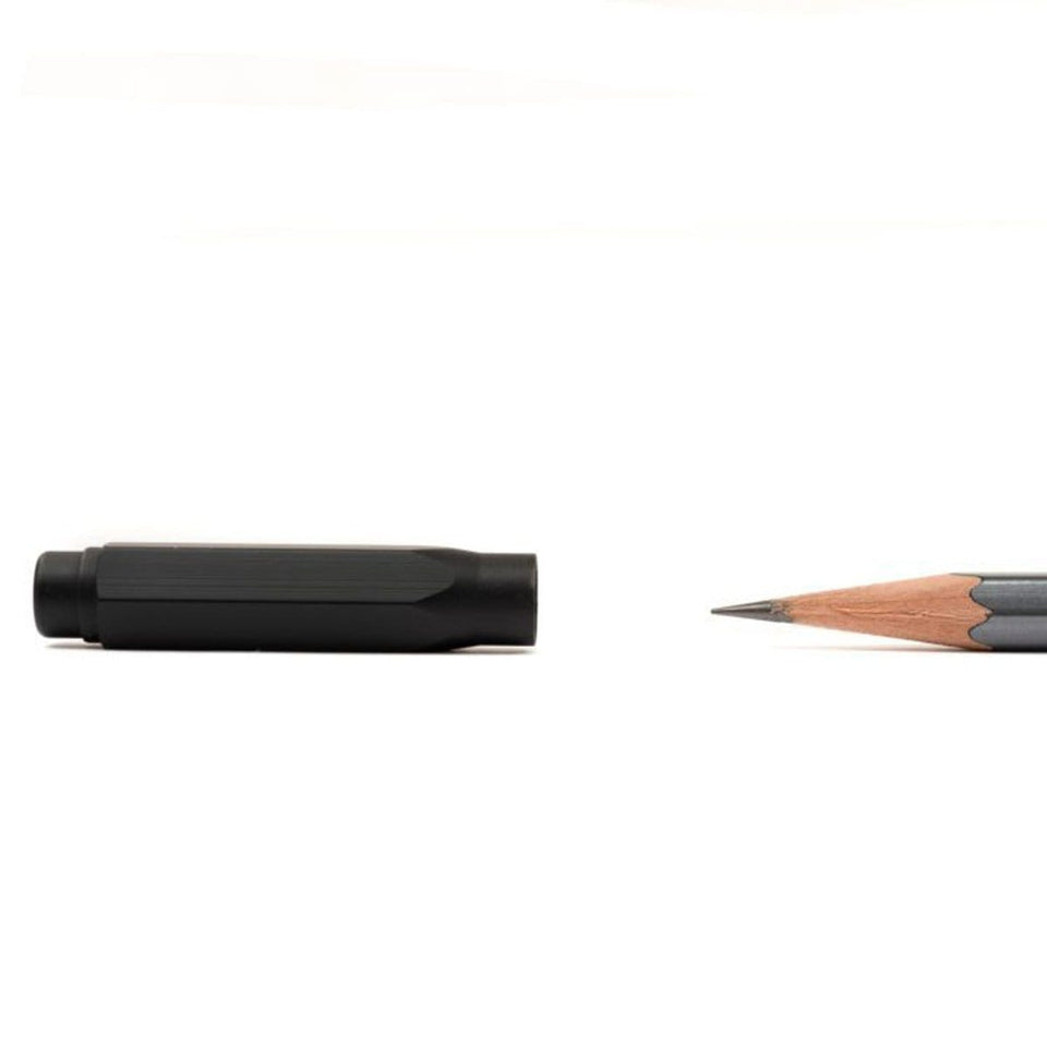 Blackwing Accessori Salvapunta per Matita Blackwing