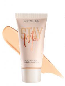 CoverStay Foundation