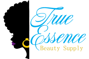 True Essence Beauty Supplies