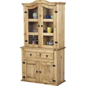 Corona 3ft Buffet Hutch