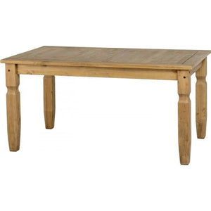 Corona 5ft Dining Table