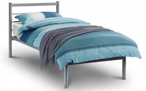 Alpen Bed Frame