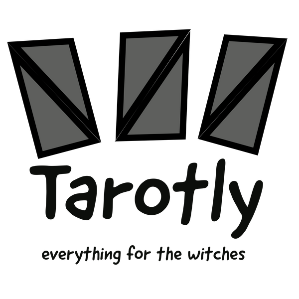 Taortly shop apparel witches and mystics