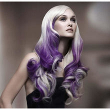 Load image into Gallery viewer, ARTX Hair Colour: Your World Of Colour Is Here!