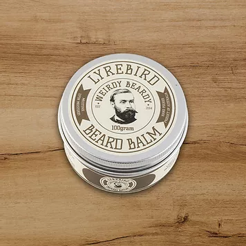 mens grooming, beard, moustache, made in australia