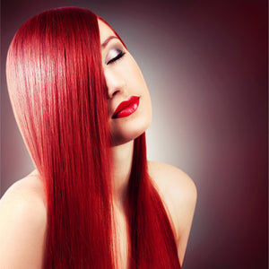 ARTX Hair Colour: Your World Of Colour Is Here!
