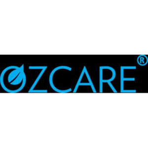 OzCare BioActive Shampoo 250ml